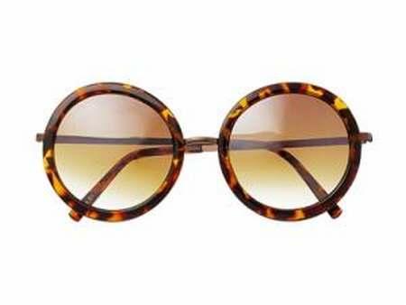 f19782d762436f XRC748800003887 Raffiné et élégant lunettes de soleil gucci rondes femme pas  cher lacitabesancon  FR76351634